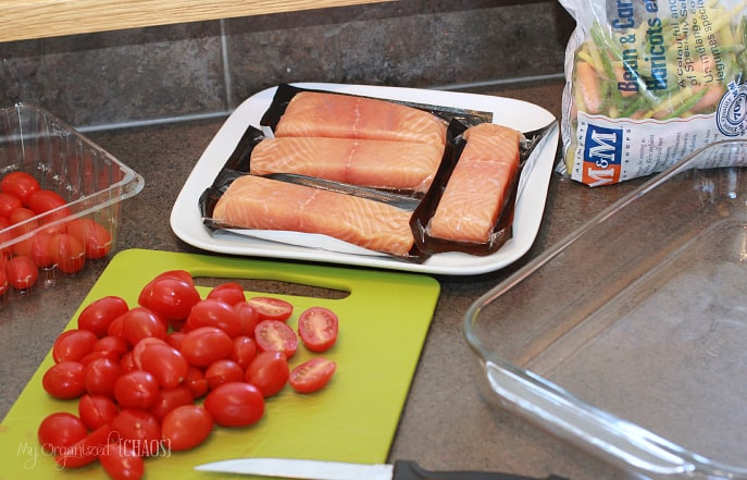 MandM-meat-shops-family-dinner-night-one-dish-salmon-dinner