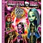 Monster-High-Freaky-Fusion-Blu-rayDVD-Giveaway