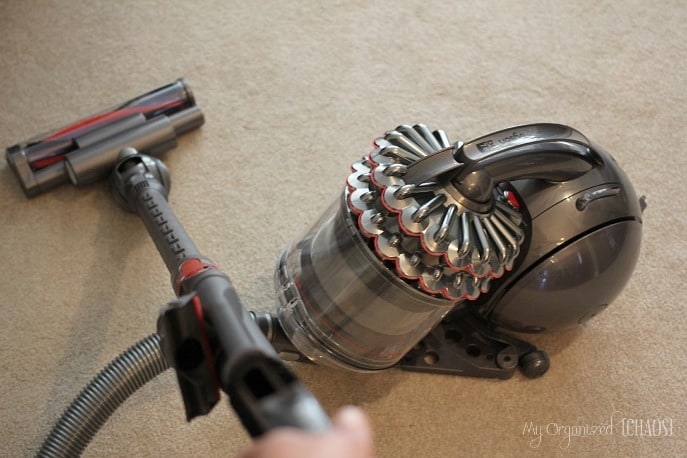 New-Dyson-Cinetic-Cyclone-Technology