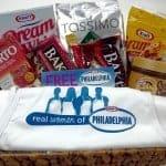 RWOP-kraft-prize-pack-giveaway