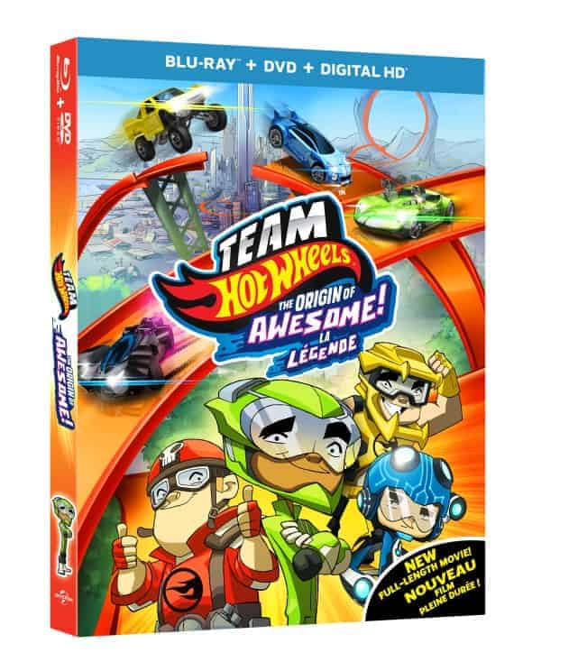 Team-Hot-Wheels-The-Origin-of-Awesome-DVD-and-Blu-ray-Combo-Pack