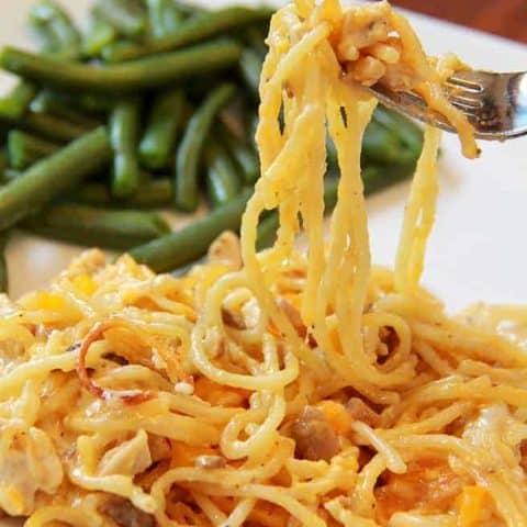 baked-chicken-spaghetti-recipe