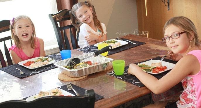 family-dinner-night1