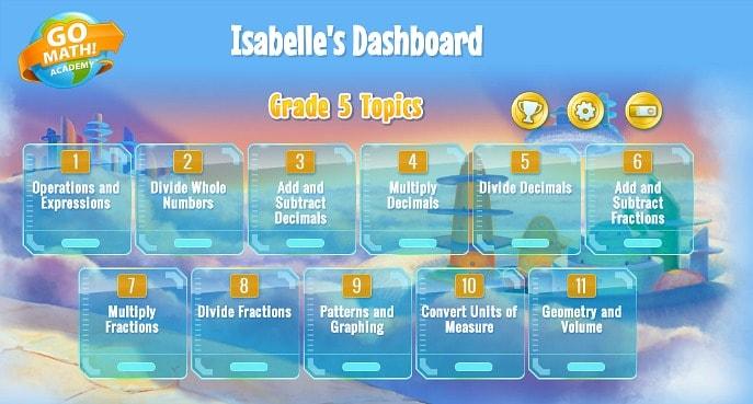 go-math-academy-grade-5-learning
