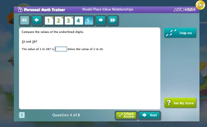 go-math-academy-onlin-elearning-grade-4