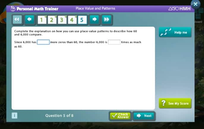 go-math-academy-online-learning-grade-5