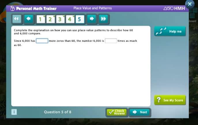 go-math-academy-online-learning-grade-5