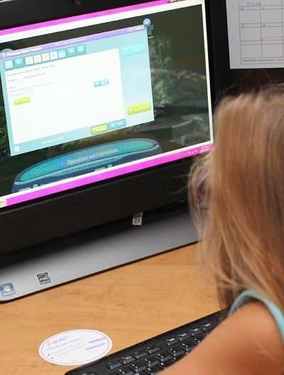Go Math! Academy Online Learning #HMHAcademy
