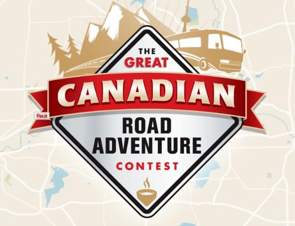 great-canadian-road-adventure-contest-tim-hortons