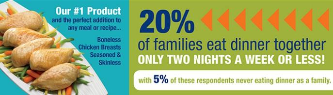 national-family-dinner-night