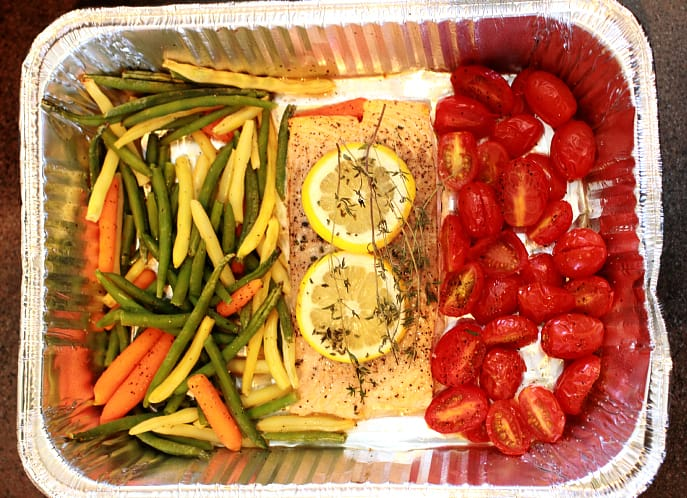 one-dish-salmon-dinner-easy-meal-national-family-dinner-night