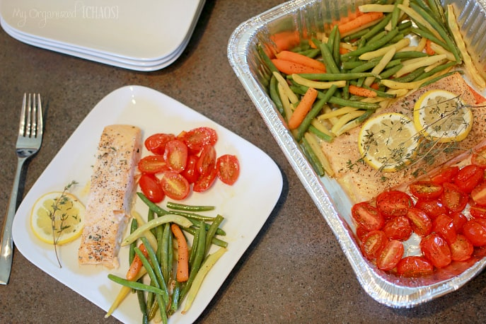 one-dish-salmon-dinner