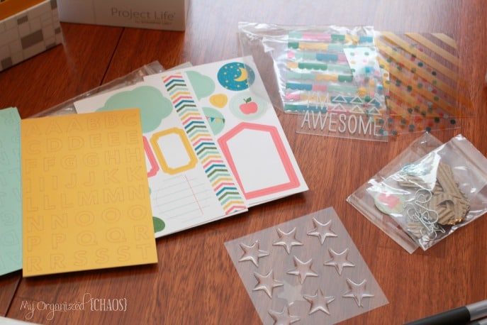 project-life-by-stampin-up-review-giveaway-canada