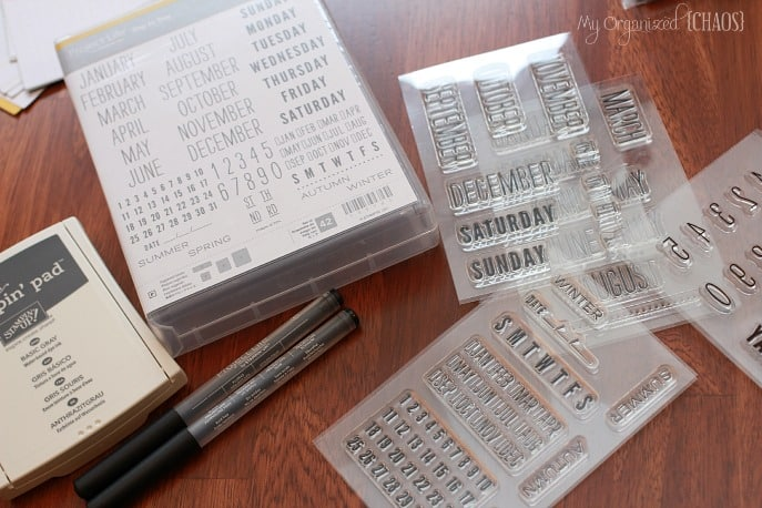project-life-by-stampin-up-review-giveaway1
