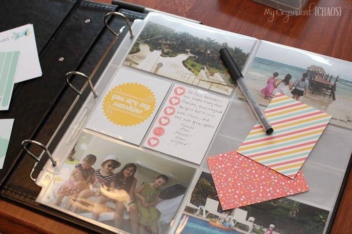project-life-by-stampin-up-review-giveaway2