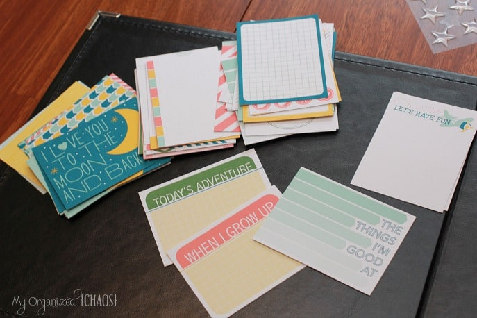 project-life-by-stampin-up-review-giveaway3
