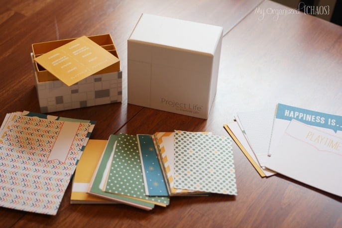 project-life-by-stampin-up