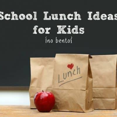 school-lunch-ideas-for-kids-no-bento-nut-free