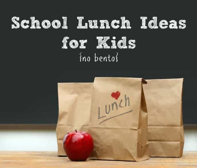 school-lunch-ideas-for-kids-no-bento-nut-free