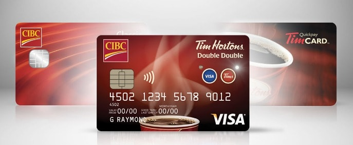 how to cancel cibc visa card