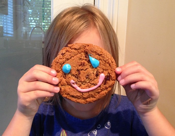 tim-hortons-smile-cookie-timfluencer