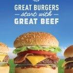 AW-Beef-Guarantee