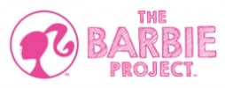 Barbie Project