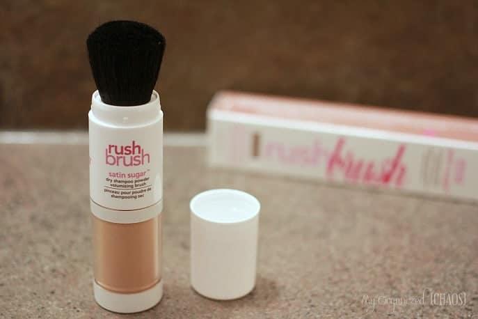Cake-Rush-Brush-Dry-Shampoo-review