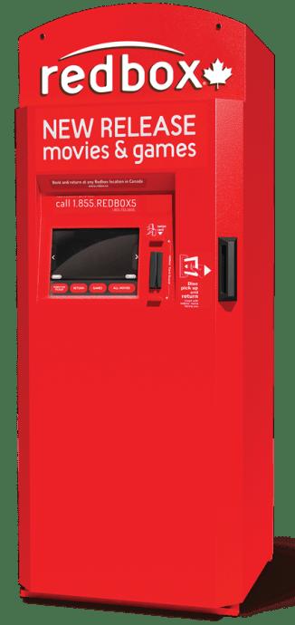 Canada_Kiosk_redbox