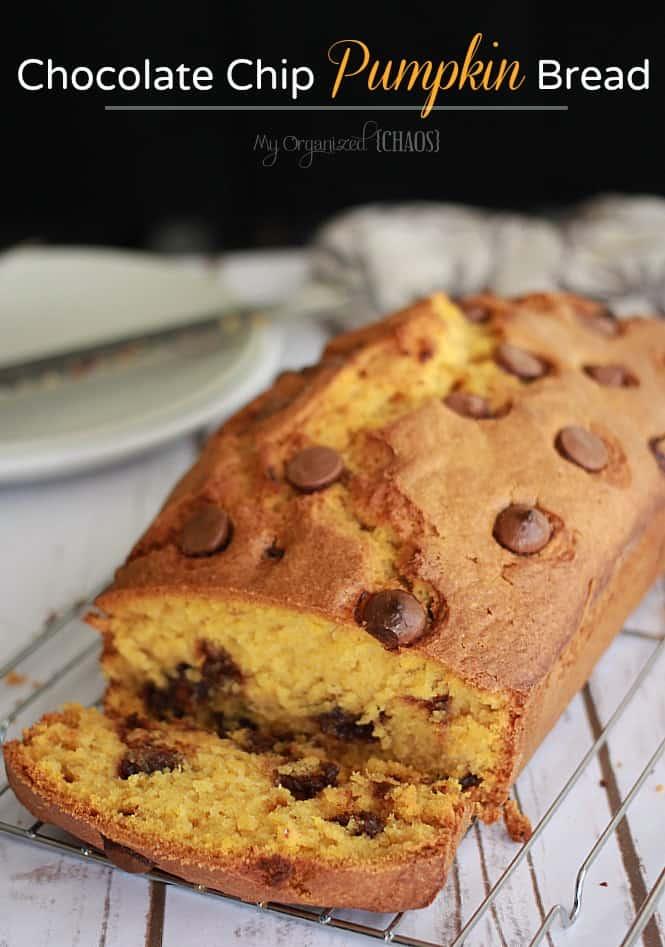 Chocolate-Chip-Pumpkin-Bread-recipe