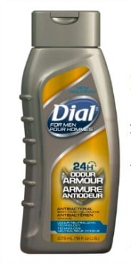 Dial®-for-Men-24-Hour-Odour-Armour-body-wash