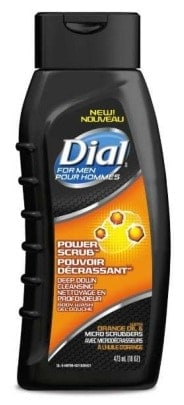 Dial®-for-Men-Power-Scrub-Body-Wash