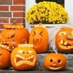 Halloween-Tricks-and-Treats-for-Healthy-Teeth