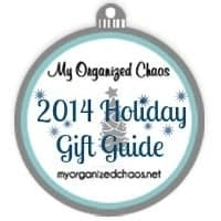 MOC-Holiday-Gift-Guide-2014