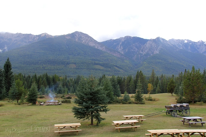 Mountain-Resort-travel-canada-family-travel-review
