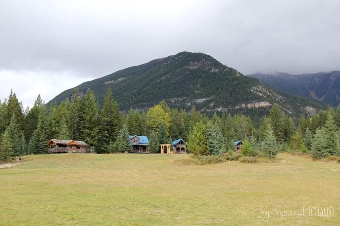 Nipika-Mountain-Resort-invermere-british-columbia-canadain-rockies