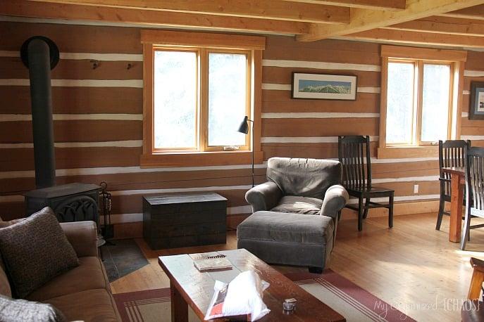 Nipika-Mountain-Resort-travel-canada-rocky-mountains-family-travel-review