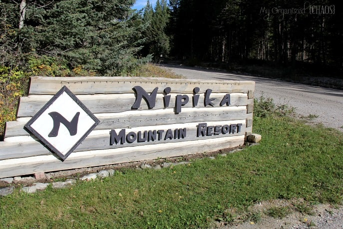 Nipika-Mountain-Resort