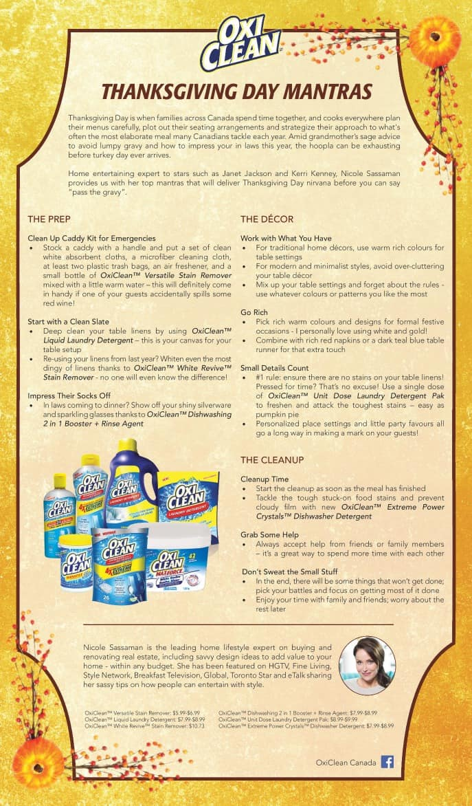 OxiClean-Thanksgiving-Tip-Sheet