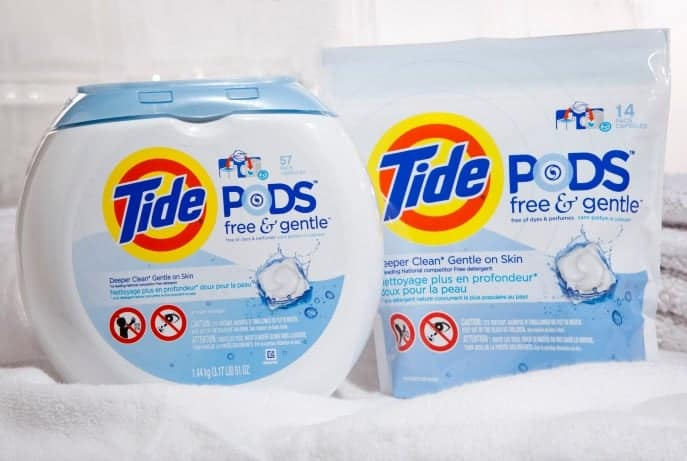 Tide-Pods-Free-gentle-giveaway