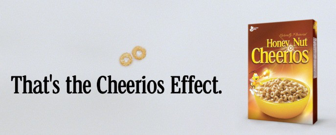 cheerios-efffect-mom-blogger-canada