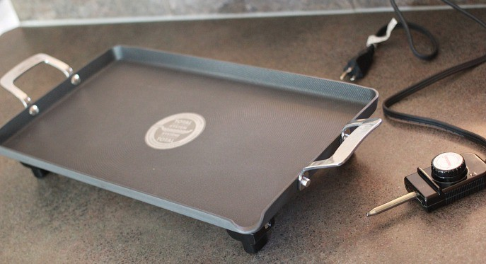 circulon-prime-griddle-review