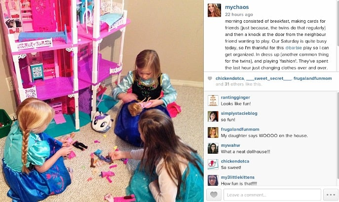 day-in-the-life-with-barbie-barbieproject