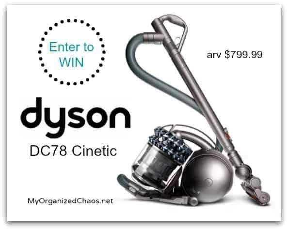 dyson-dc78-giveaway-myorganizedchaos