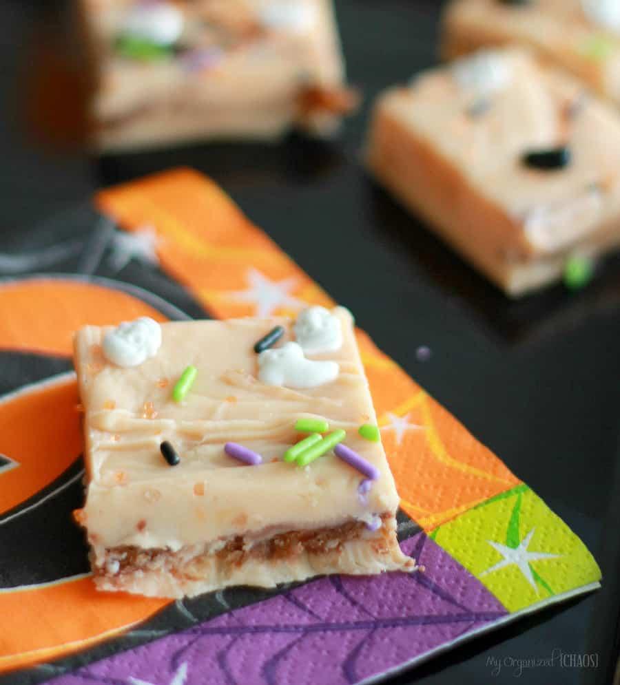easy-halloween-fudge-treat