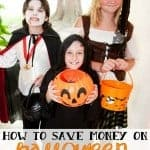 how-to-save-money-on-Halloween-costumes