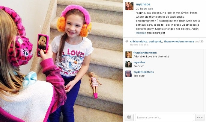 life-with-barbie-play-twins-parenting