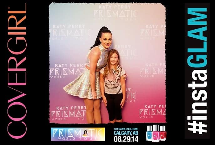 meeting-katy-perry-instaglam-pgmom-covergirl-calgary