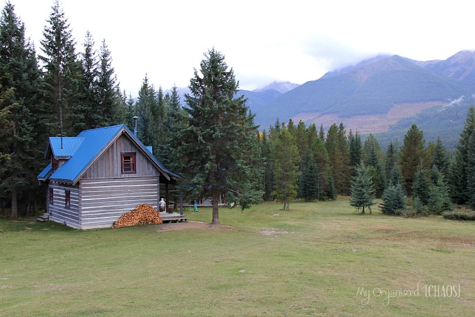 mountain-resort-travel-review-blogger