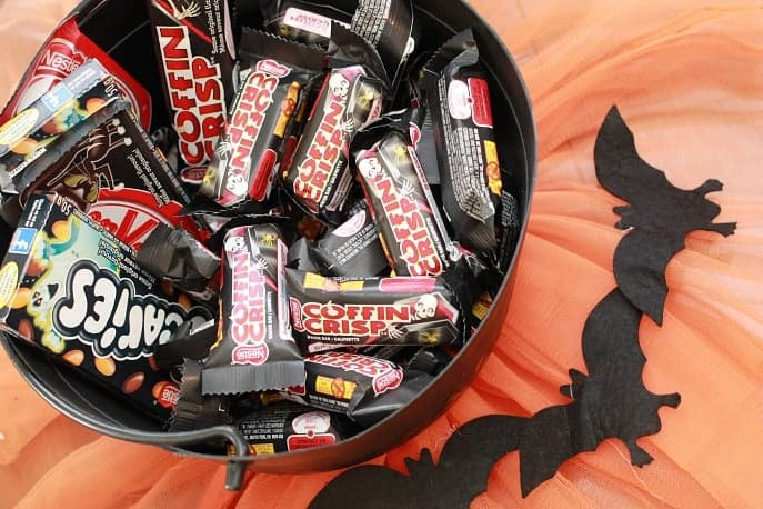 nestle-scary-bars-halloween-2014